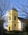 Nach Fertigstellung des Bauabschnittes im Frühjahr 2002. (Bild: 1/9)